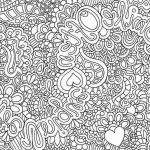 Coloring Pages for Adults Christmas Amazing Bell Coloring Pages Inspirational Christmas Coloring Pages Free N