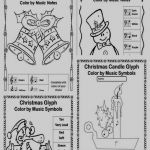 Coloring Pages for Adults Christmas Exclusive 15 Fresh Christmas Coloring Pages for Adults Kanta