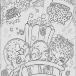 Coloring Pages for Adults Christmas Exclusive Coloring Pages Info toiyeuemz