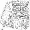 Coloring Pages for Adults Christmas Exclusive Coloring Paper for Kids Unique Printable Kids Christmas Coloring
