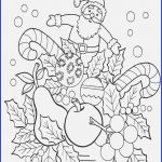 Coloring Pages for Adults Christmas Pretty 16 Adult Coloring Christmas