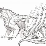 Coloring Pages for Adults Difficult Beautiful Coloring Page Animal Coloring Pages for Adults Inspirational