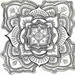 Coloring Pages for Adults Difficult Beautiful Coloring Page Hard Coloring Sheets Pages to Print Glandigoart