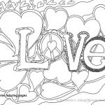 Coloring Pages for Adults Difficult Elegant Difficult Coloring Pages