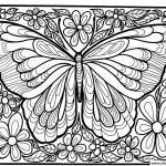 Coloring Pages for Adults Difficult Exclusive Pin by Get Highit On Coloring Pages