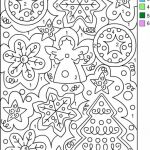 Coloring Pages for Adults Difficult Inspirational Coloring Pages for Adults Difficult Fresh Get This Difficult Color