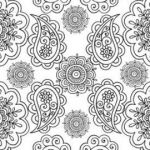 Coloring Pages for Adults Difficult Inspirational Free Difficult Coloring Pages Luxury Lovely Adult Coloring Book