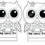 Coloring Pages for Adults Difficult Inspiring Coloring Pages for Adults Difficult Owls Sheets Free Printable