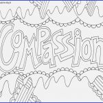 Coloring Pages for Adults Difficult Marvelous 16 Inspirational Difficult Color by Number Printables