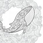 Coloring Pages for Adults Difficult Marvelous Coloring Pages Websites