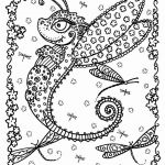 Coloring Pages for Adults Difficult Pretty √ Free Dragon Coloring Pages or Coloring Pages for Adults Difficult