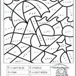 Coloring Pages for Adults Difficult Pretty Free Printable Beach Coloring Pages Beautiful Free Printable