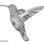 Coloring Pages for Adults Difficult Wonderful Free Difficult Coloring Pages Lovely Intricate Coloring Pages