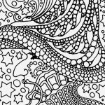 Coloring Pages for Adults Excellent Grayscale Coloring Pages Best Adult Coloring Pages Adult Coloring