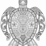 Coloring Pages for Adults Free to Print Creative Free Adult Coloring Pages New Detailed Coloring Pages for Adults