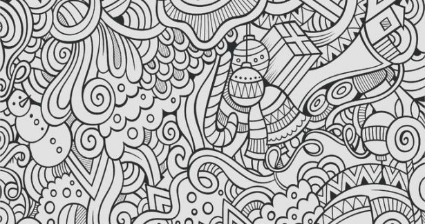 Coloring Pages for Adults Free to Print Excellent Coloring Adult Coloring Pages Nature Free Printable Coloring Pages