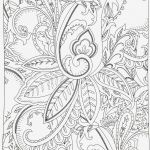 Coloring Pages for Adults Free to Print Excellent Coloring Ideas Color Number Coloring Pages Lovely Kawaii Free