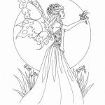 Coloring Pages for Adults Inspired butterfly Coloring Page Printable astonising Beautiful Coloring