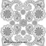 Coloring Pages for Adults Inspiring Luxury Adult Coloring Pages Patterns