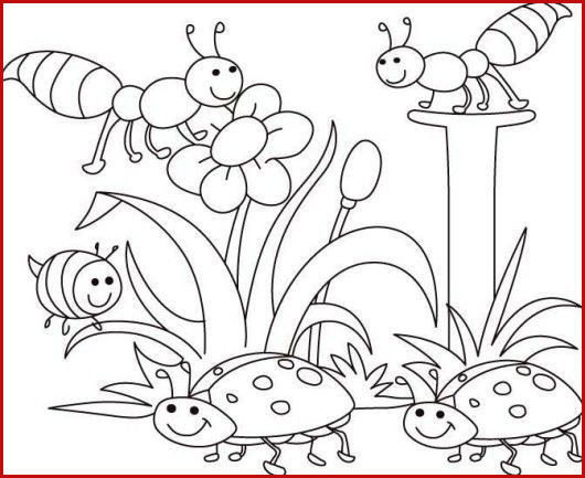 Coloring Books line Hair Coloring Pages New Line Coloring 0d