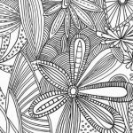 Coloring Pages for Adults Online Brilliant Coloring by Numbers Printables Awesome Color by Number Coloring