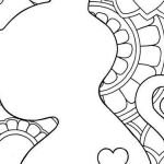 Coloring Pages for Adults Online Exclusive Supergirl Coloring Pages Lovely Supergirl Coloring Pages – Coloring