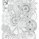 Coloring Pages for Adults Online Free Best Free Coloring Book Online – Yuvarajrajuub