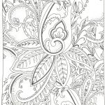 Coloring Pages for Adults Online Free Creative New Free Line Adult Coloring Books