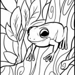 Coloring Pages for Adults Online Free Elegant Lovely Free Line Coloring Pages for Kids Picolour