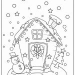 Coloring Pages for Adults Online Free Exclusive Suprising Free Line Adult Coloring Books Picolour