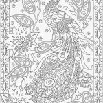 Coloring Pages for Adults Online Free Inspiration Coloring Page Free Collection Dragon Coloring Games Download