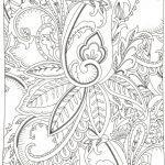 Coloring Pages for Adults Online Marvelous Color Pages Line