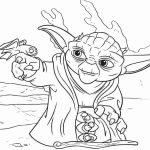 Coloring Pages for Adults Online Marvelous Coloring for Adults Line Fresh Printable Disney Coloring Pages