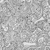 Coloring Pages for Adults Pdf Beautiful Coloring Adult Coloring Pages Nature Free Printable Coloring Pages
