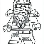 Coloring Pages for Adults Pdf Beautiful Ninjago Coloring Page for Kids – Highfiveholidays