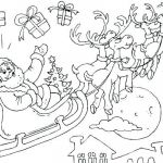 Coloring Pages for Adults Pdf Brilliant Free Downloadable Coloring Pages From Awesome Reindeer Sheets