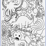 Coloring Pages for Adults Pdf Elegant Adult Coloring Pages Pdf Rises Meilleures Printable Coloring Pages