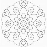Coloring Pages for Adults Pdf Elegant Fall Coloring Pages Pdf Fresh Mandala Coloring Pages Pdf Remarkable