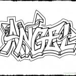 Coloring Pages for Adults Pdf Elegant Graffiti Coloring Pages Wonderful Plex Coloring Pages New S S Media