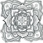 Coloring Pages for Adults Pdf Inspiration Coloring for Adults – Sback