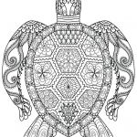 Coloring Pages for Adults Pdf Inspiration Free Pdf Adult Coloring Pages at Getdrawings