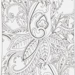 Coloring Pages for Adults Pdf Inspirational A Good Concept Coloring Games for Kids Wonderful Yonjamedia