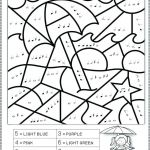 Coloring Pages for Adults Pdf Wonderful Free Printable Coloring Books Pdf – Dofollowtagsfo