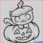 Coloring Pages for Adults Pretty How to Draw A Vampire Coloring Pages Simple Ghost Drawing 24