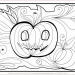 Coloring Pages for Adults Printable Free Beautiful Coloring Page for Kids