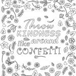 Coloring Pages for Adults Printable Free Creative Coloring Coloring Natural Resources Pagesss Printable Free Adult
