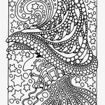 Coloring Pages for Adults Printable Free Inspirational Adult Coloring Pages Printable