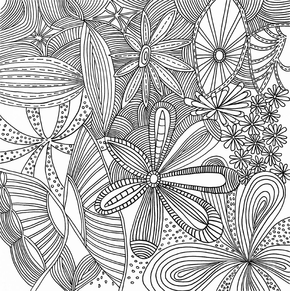 Coloring Pages for Adults Printable Free Inspirational Best Free Adult Coloring Sheets