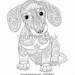 Coloring Pages for Adults Printable Free Marvelous Graffiti Coloring Pages Fabulous Chinese Coloring Pages Graffiti
