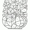 Coloring Pages for Adults Printable Inspirational Coloring Page Adultng Pages Free Printable Unique Gallery Best